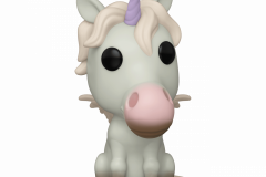 Onward-Unicorn-HT-1