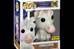 Onward-Unicorn-HT-2