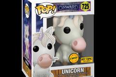 Onward-Unicorn-HT-Chase-2