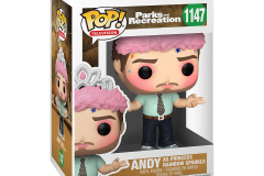 Parks-and-Rec-1147-Andy-Princess-2