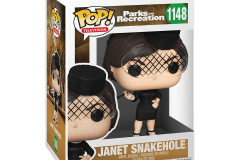 Parks-and-Rec-1148-Janet-Snakehole-2