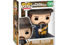 Parks-and-Rec-1149-Duke-Silver-2