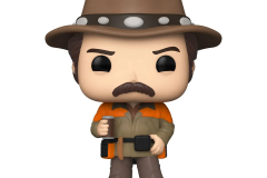Parks-and-Rec-1150-Hunter-Ron-1