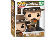 Parks-and-Rec-1150-Hunter-Ron-2