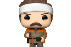Parks-and-Rec-1150-Hunter-Ron-Chase-1