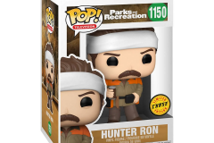 Parks-and-Rec-1150-Hunter-Ron-Chase-2