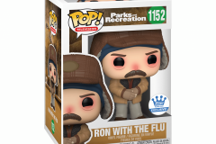 Parks-and-Rec-1152-Ron-Flu-2