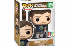Parks-and-Rec-1155-Andy-Casts-2