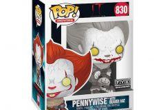 Pennywise-BW-FYE-2