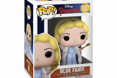 Pinocchio-80th-Blue-Fairy-2