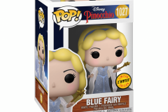 Pinocchio-80th-Blue-Fairy-Chase-2