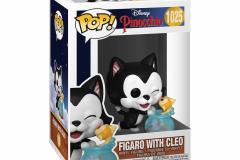 Pinocchio-80th-Figaro-Cleo-2