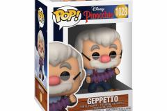 Pinocchio-80th-Geppetto-2