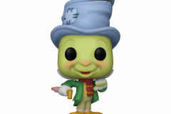 Pinocchio-80th-Jiminy-1