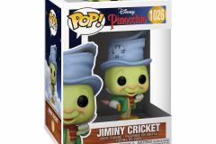 Pinocchio-80th-Jiminy-2
