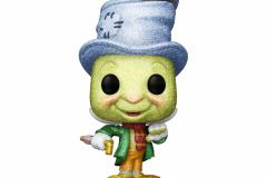 Pinocchio-80th-Jiminy-Diamond-BAM-1