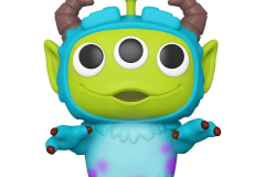 Pixar-Remix-2-10-Sully-1