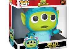 Pixar-Remix-2-10-Sully-2