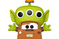 Pixar-Remix-2-Mater-1