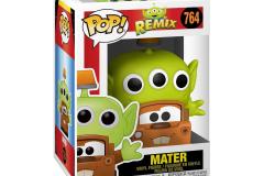 Pixar-Remix-2-Mater-2