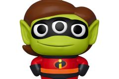 Pixar-Remix-2-Mrs-Incredible-1