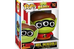 Pixar-Remix-2-Mrs-Incredible-2