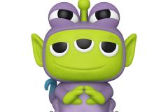 Pixar-Remix-2-Randall-1