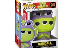 Pixar-Remix-2-Randall-2