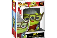 Pixar-Remix-2-Roz-2