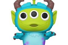 Pixar-Remix-2-Sully-1