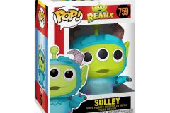 Pixar-Remix-2-Sully-2