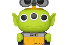 Pixar-Remix-2-Wall-E-1
