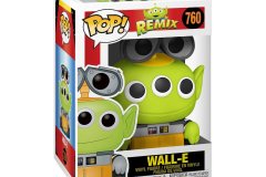 Pixar-Remix-2-Wall-E-2