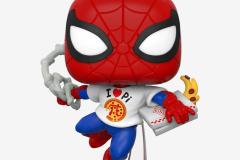 Pizza-Spiderman-BL-1