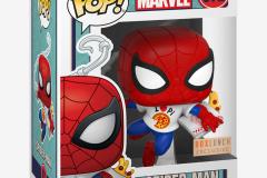 Pizza-Spiderman-BL-2