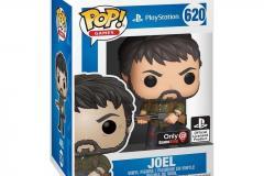 Last-of-Us-Joel-2