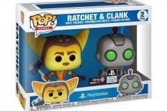 Ratchet-Clank-2