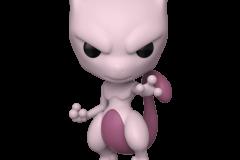 Pokemon-Mewtwo-1