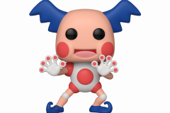 Pokemon-Mr-Mime-1
