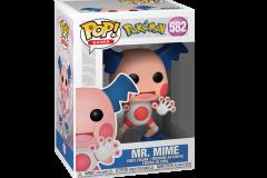 Pokemon-Mr-Mime-2