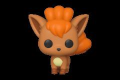 Pokemon-Vulpix-1