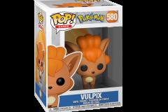 Pokemon-Vulpix-2