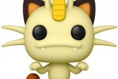 Pokemon-FF-Meowth