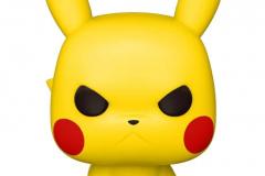 Pokemon-FF-Pikachu-Attack