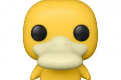 Pokemon-FF-Psyduck