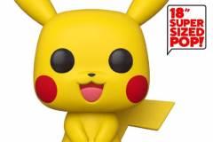Pokemon-July20-18in-Pikachu