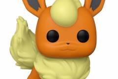 Pokemon-July20-Flareon