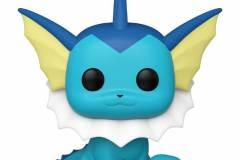 Pokemon-July20-Vaporeon