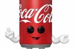 Food-Coca-Cola-Can