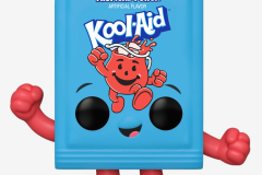 Food-Kool-Aid-Packet-Blue-HT